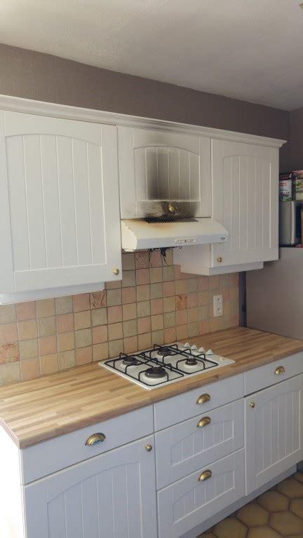 le mans cuisine réparation meubles de cuisine le mans