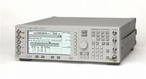 Signal Generators Selection Guide
