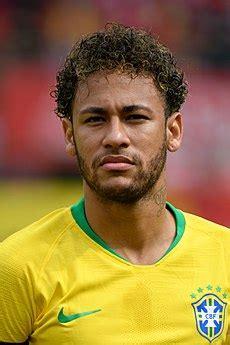 M M Wallpaper Neymar Wikipédia A Enciclopédia Livre