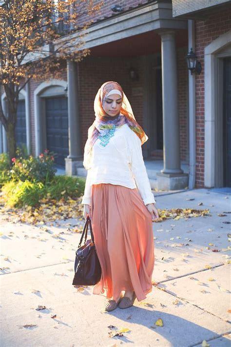 hjab mlabs bnat mhjbat hijab hijab fashion hijabers hijab style gamis jilbab muslimah fashion