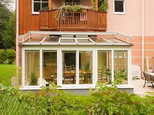 Wintergarten Als Wohnzimmer : erfahrungsberichte und meinungen unserer wohn wintergarten kunden ~ Whattoseeinmadrid.com Haus und Dekorationen