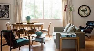 Skandinavisch Einrichten Shop : deko wohnzimmer skandinavisch m belideen ~ Michelbontemps.com Haus und Dekorationen
