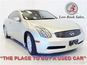 Infiniti G For Sale    Page  5 Of 84    Find Or Sell Used