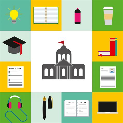 8 resume tips for new seekers teach for america