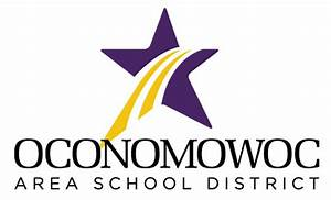 Oconomowoc Area School District: Greenland Elementary