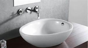 Waschbecken Für Gäste Wc : unser fertighaus mit kampa waschbecken g ste wc ~ Sanjose-hotels-ca.com Haus und Dekorationen