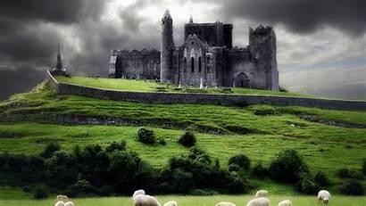 Ireland 4k Imac Wallpapers Retina Saving Wallpaperpimper