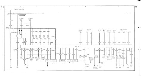 Audiovox Tech Services Wiring Diagrams Auto Electrical