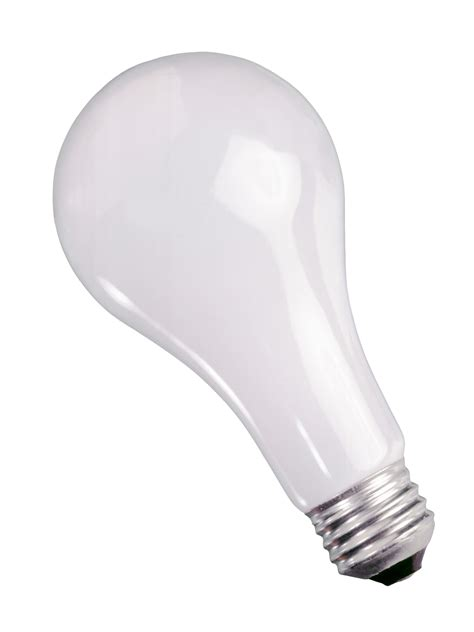 how to compare led light output to incandescent bulbs