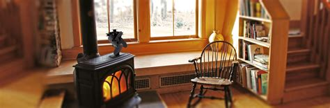 wood stove fans on top of stove stove fan heat powered stove fan wood stove fan manufacturer