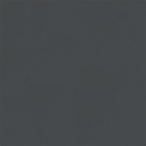 design my own bathroom free laminex colour palette