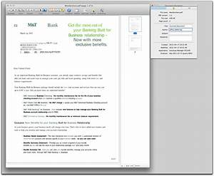 pdf editor pro 16 offers ocr and file conversion macworld With photo to scanned document online