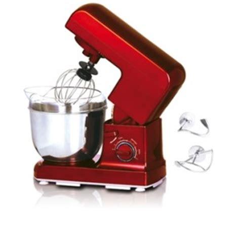 robot p 233 trin kitchencook 600k accessoires
