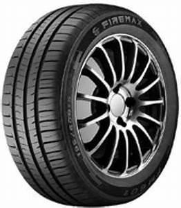 Pression Pneu 205 55 R16 : cat gorie pneu de voiture page 7 du guide et comparateur d 39 achat ~ Maxctalentgroup.com Avis de Voitures