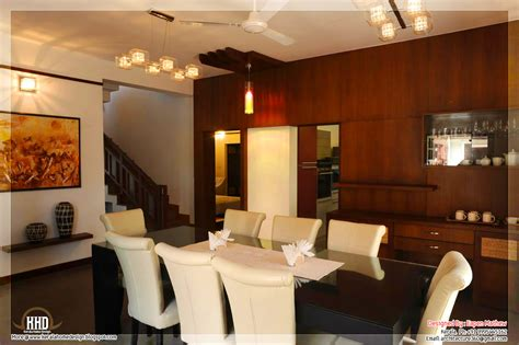 interior design for homes interior design photos kerala home design and floor