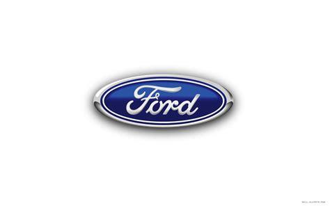 Ford Logo by 78 Ford Logo Wallpaper On Wallpapersafari