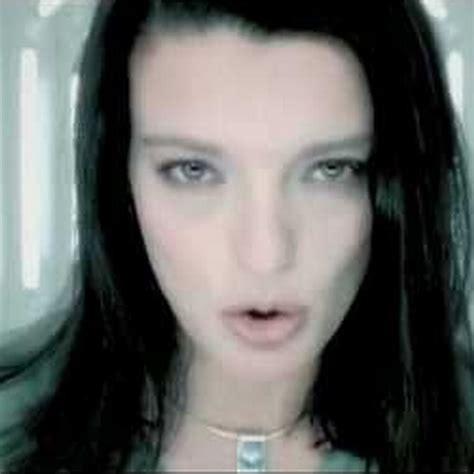 Axelle Renoir Topic Youtube