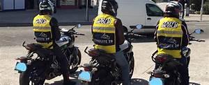 Auto Ecole Brest : conduite 29 auto ecole brest permis auto permis moto bsr code de la route ~ Medecine-chirurgie-esthetiques.com Avis de Voitures