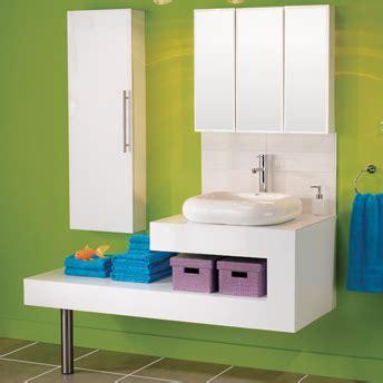 construire une armoire et un meuble lavabo plans de construction rona
