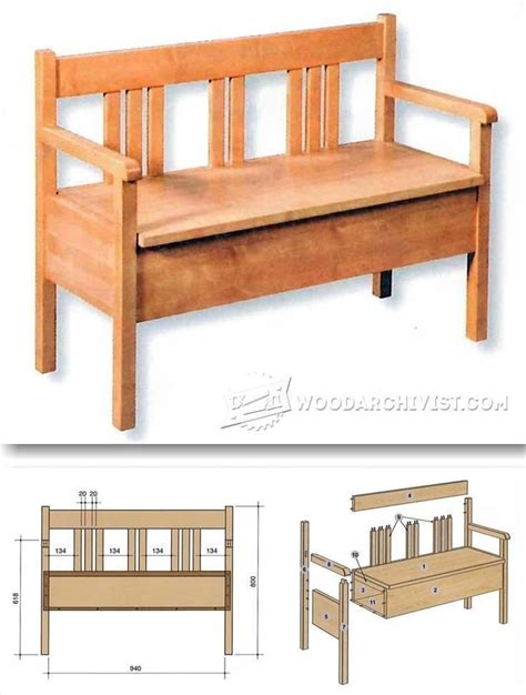 ideas  woodworking plans  pinterest woodworking woodworking projects