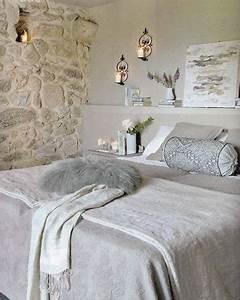 les 25 meilleures idees de la categorie chambre grise sur With tapis chambre bébé avec bouquet de fleur qui ne fane pas