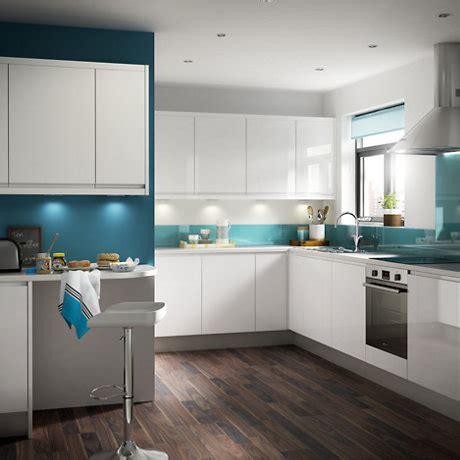 bathroom decorating ideas 2014 kitchen ideas planning diy at b q