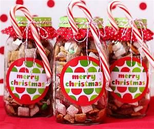 Ideen Für Weihnachtsgeschenke : weihnachtsgeschenke ideen my blog ~ Sanjose-hotels-ca.com Haus und Dekorationen