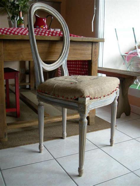 renover une chaise medaillon renover une chaise medaillon 28 images renover fauteuil medaillon r 233 nover une chaise m