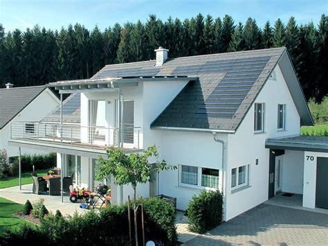Was Ist Ein Satteldach by Die F 252 Nf Beliebtesten Dachformen In Deutschland