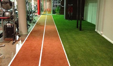 Astro Turf Gym Flooring   Carpet Vidalondon