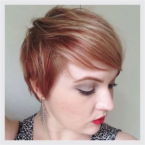 Edgy Pixie Hairstyles by Best 25 Edgy Pixie Haircuts Ideas On Edgy