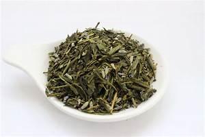 Schopf Lavendel Tee : gr ner tee lavendel online kaufen ~ Michelbontemps.com Haus und Dekorationen