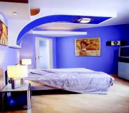 best colour combination for home interior best color combinations with blue for bedroom your home