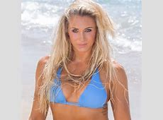 Pin WWE Superstars of the Past Images to Pinterest