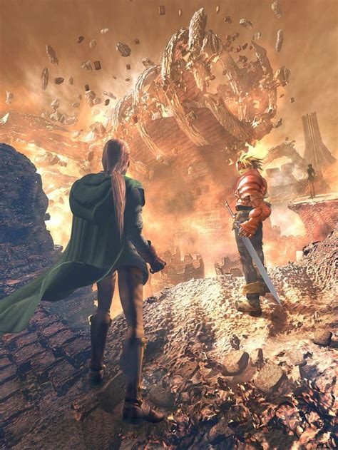 70 Best Legend Of Dragoon Images On Pinterest Videogames