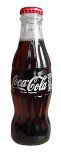 NEW GLASS COCA COLA BOTTLES | NEW GLASS