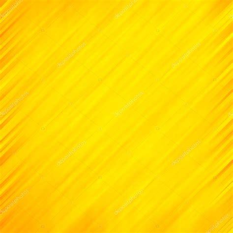Light Wood Wallpaper Hd Yellow Bastract Background Oblique Lines Texture Stock Photo Roystudio 23488035