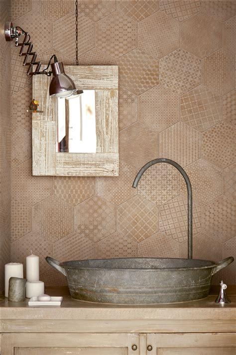 Ceramiche Bagno Mattonelle Per Bagno Ceramica E Gres Porcellanato Marazzi