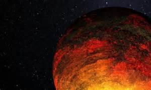 Planets: Nasa space telescope Kepler spots odd new solar ...