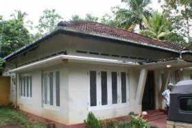 Sri Lanka Immobilien : immobilien schn ppchen in sri lanka in k ln von privat grundst ck gel nde garten ~ Markanthonyermac.com Haus und Dekorationen