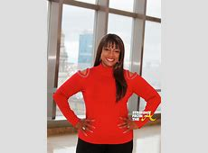 Bern Nadette Stanis 2014 2 Straight From The A [SFTA