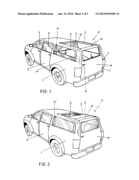Ford Edge Parts Catalog Diagrams Html Imageresizertool