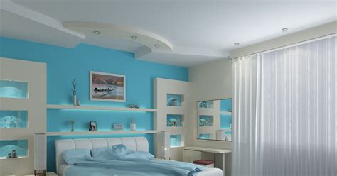 P&k Home Interiors :  Home Interior Design Picture 79