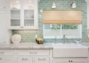 green subway tile kitchen backsplash interior design ideas home bunch interior design ideas