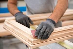 Holzfenster Selber Bauen Pdf : holzfenster selber bauen mit dieser anleitung schaffen ~ A.2002-acura-tl-radio.info Haus und Dekorationen