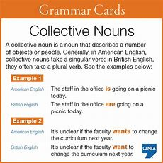 Best 25+ Collective Nouns Ideas On Pinterest  Awesome Group Names, List Of Interest Groups And