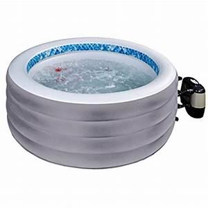 Mini Whirlpool Balkon : aufblasbare whirlpools online kaufen ~ Watch28wear.com Haus und Dekorationen