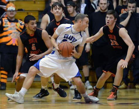 western mass boys basketball scoring leaders  feb
