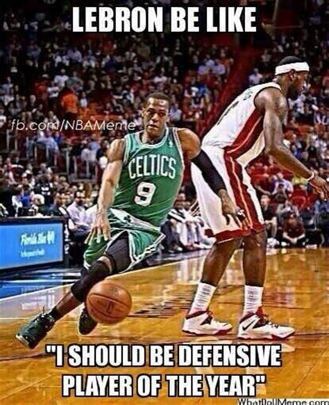 Funny Basketball Meme - 332 best images about sports humor on pinterest football memes football and sports memes