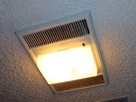keep your home warm bathroom ceiling heaters de lune